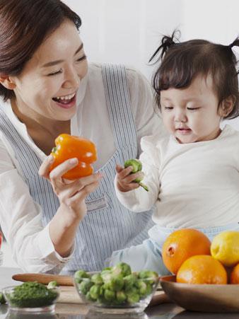 영아기건강한 돌봄 이론과 실제