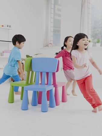 아동학대예방교육